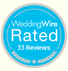 Wedding Wire Rated Houston DJ