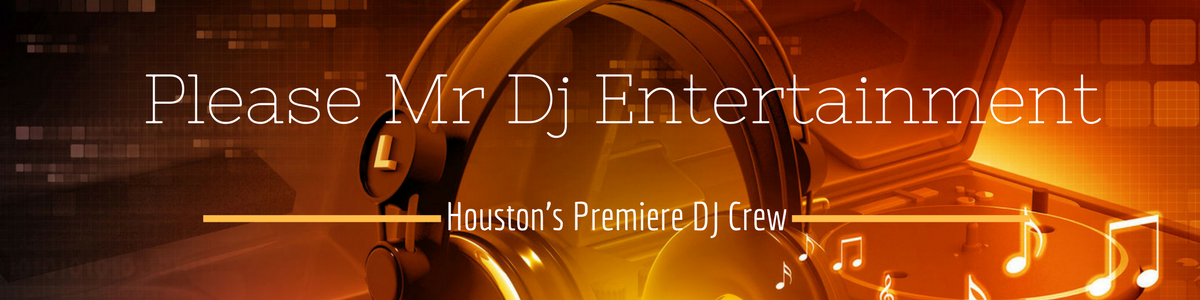 Djs in Houston
